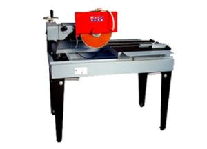 Brick Cutting Machine 1.fw