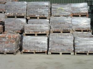 Brick Photo for Website 004