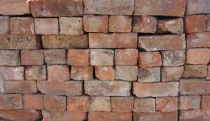 Brick Photo for Website 009