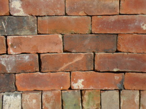 Brick Photo for Website 018