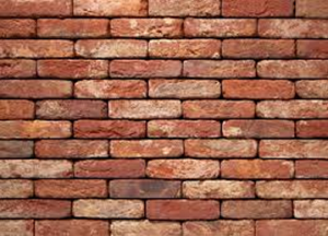 Brick Slips.fw